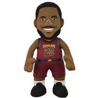 """NBA Lebron James, 10"""" Plush Toy"""