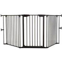 Dreambaby Newport Adapta-Safety Gate