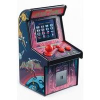 240-In-1 Micro Game Machine