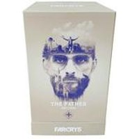 Ps4: Far Cry 5 Collector Edition