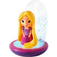 Disney Princess GoGlow Magic Night Light