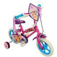 Disney Princess My First Bike