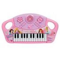 Large Princess Piano at Ace Catalogue