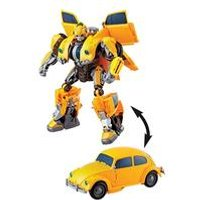 Transformers MV6 Powercore Bumblebee