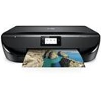 HP 5030 All-In-One Printer