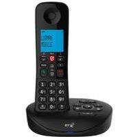 BT Essential Phone