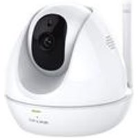 TP-Link NC450 WiFi Camera