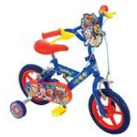 Paw Patrol My First 12 Inch Bike