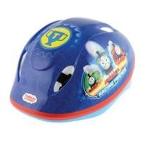 Thomas and Friends Helmet