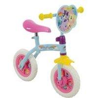 My Little Pony 2-in-1 10 Inch Bike