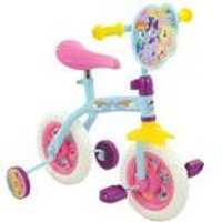 My Little Pony My First 12 Inch Bike