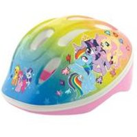 My Little Pony Helmet Multi Character