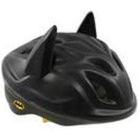 Batman 3D Safety Helmet