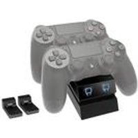 PlayStation 4 Twin Charge Docking Station