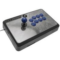 PlayStation 4 8-Button Arcade Stick