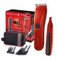 Remington Precision Cut Hair Clipper