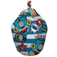 Thomas and Friends Patch Beanbag