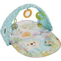 Fisher Price Butterfly Dreams Musical Toy