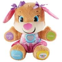 Fisher Price Smart Stages First Words Sis