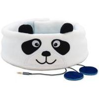 Snuggly Rascals Kids Headphones - Panda