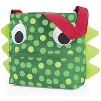 Cosatto Supa Dino Mighty Changing Bag