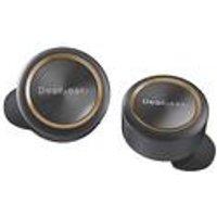 Dearear Endear Wireless Bluetooth Earphones
