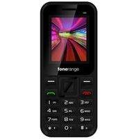 SIM Free Fonerange Extra Mobile Phone