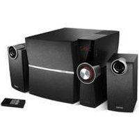 Edifier Optical 2.1 Multimedia Speaker System