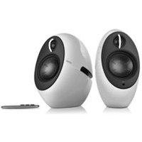 Edifier 2.0 Bluetooth Speaker System