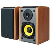 Edifier2.0 Active Bookshelf Speaker Set