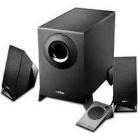 Edifier 2.1 Multimedia Speaker System