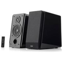 Edifier Studio Bookshelf Speaker Set at Ace Catalogue