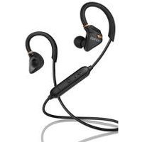 Edifier Bluetooth V4.1 Sports Earphones