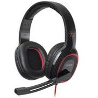 Edifier Professional 7.1 Virtual USB Gaming Headset