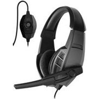 Edifier Professional USB Gaming Headset