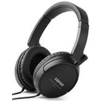 Edifier Professionally Calibrated Headphones