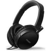 Edifier Premium Headphones with Microphone