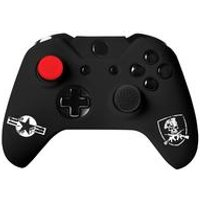 Subsonic FPS Edition Custom Gaming XB1 Controller Kit