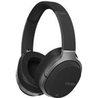 Edifier V4.1 Bluetooth Headphones With Microphone