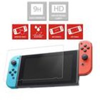 Subsonic Tempered Glass Nintendo Switch Screen Protector