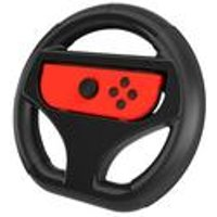 Subsonic Nintendo Switch XL Racing Gaming Wheel
