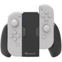 Subsonic Nintendo Switch Controller Charging Grip