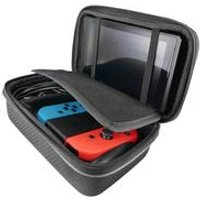 Subsonic Nintendo Switch All In One Armour Carry Case