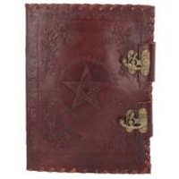 Nemesis Small Book of Shadow