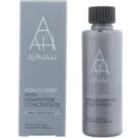 Alpha H Liquid Laser Concentrate 50ml Refill Pack