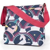Cosatto Supa Magic Unicorns Changing Bag