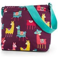 Cosatto Supa Llamarama Changing Bag