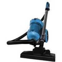 Pifco Dual Cyclone Cylinder Vacuum Cleaner