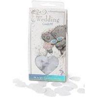 Me To You Wedding Confetti