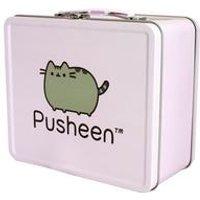 Pusheen Lunch Box